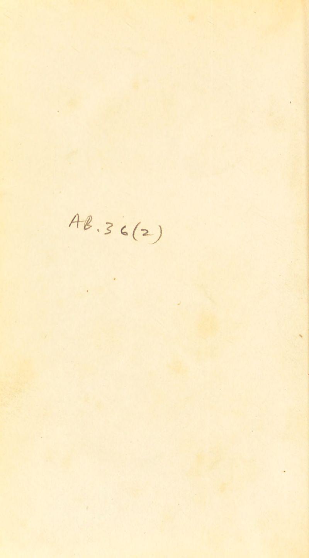 H.2 <■(*) y