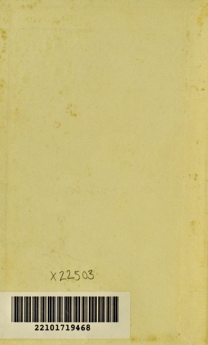 X 2-^5 05 22101719468