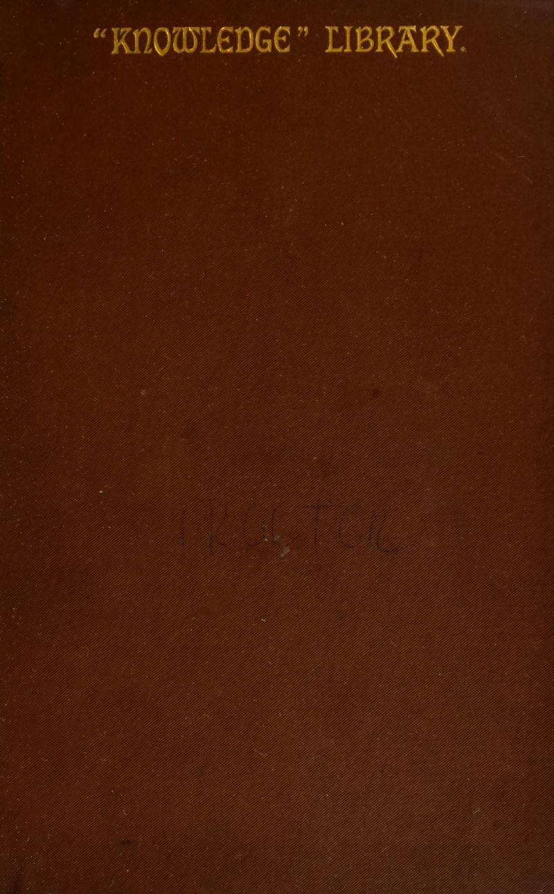 "KnoajLeDGG"" library ■'M, ■ ■ - -''2"