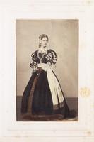 view James Gardiner Collection: Victorian album