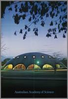 view Australian Academy of Science