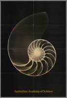 view Australian Academy of Science : the pearly nautilus