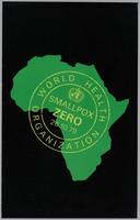 view Smallpox zero 26.10.79 / World Health Organization.