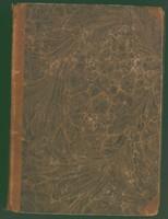 view Opera medica / [Antonius Guainerius].