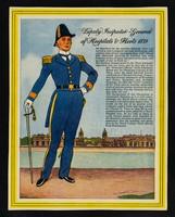 view Deputy Inspector-General of Hospitals & Fleets, 1879.