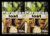 Paradise lost :