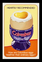 view Food safety measures for eggs and foods containing eggs