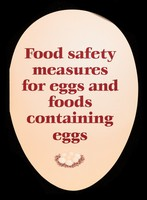 view Heartily recommended : Columbus healthier eggs : how are Columbus eggs healthier than ordinary eggs