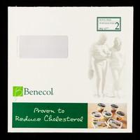view Benecol : proven to reduce cholesterol / Benecol Information Service.