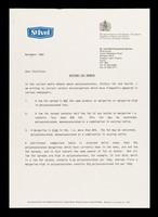 view St. Ivel : [letterhead].