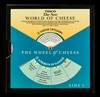 The new world of cheese