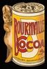 Bournville cocoa