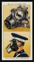 view The civilian duty respirator