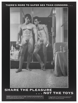 naked halloween costume selfshot