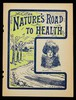 Nature's road to health