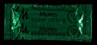 view Mates super strong : certified to British standard B.S. 3704