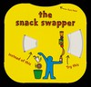 The snack swapper :