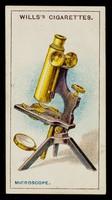 view Microscope