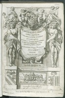 view De animalibus insectis libri septem : cum singulorum iconibus ad viuum expressis
