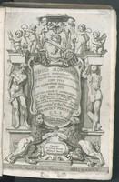 view De quadrupedib[us] digitatis uiuiparis libri tres : et De quadrupedib[us] digitatis ouiparis libri duo