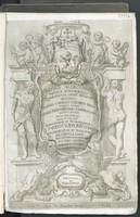 view Ulyssis Aldrovandi ... : Quadrupedum omni[um] bisulcor[um] historia.