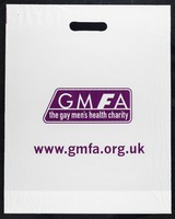 view GMFA : the gay men's health charity : www.gmfa.org.uk