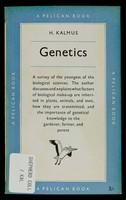 view Genetics