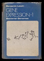 view Gene expression