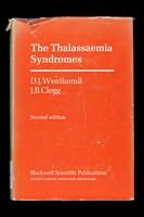 view The thalassaemia syndromes