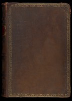 view Aetius of Amida, <i>Tetrabiblon, books 9-15</i>