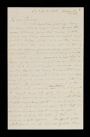 view Letters to Benjamin Hobson MD from other correspondents, including leading missionaries