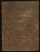 view Mesue, Joannes, (b.1015)