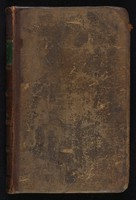 view Parkinson, John (fl. 1747), of Wandsworth, Surrey