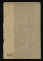 view Macer Floridus, <i>De viribus herbarum</i>; Johannes de Sancto Paulo, <i>De simplicium medicinarum virtutibus</i> and <i>Flores dietarum</i>