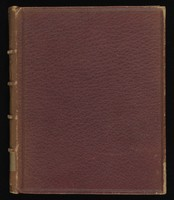 view <i>Introductore de medecine et cyrurgie</i> written for Estiennot de Vernon