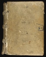 view Gilbertus Anglicus, <i>Practica medicinae</i> in Middle English, plus miscellaneous practical medical treatises (Miscellanea Medica VII)