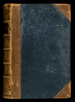 view Longmore Pamphlet Collection: Volume 3