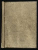 view Pseudo-Galen, <i>Anatomia,</i> in English
