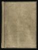 Pseudo-Galen, Anatomia, in English
