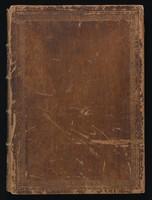 view Pseudo-Albert the Great, <i>De secretis mulierum</i>