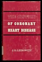 view The history of coronary heart disease