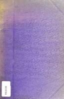 view Gymnastique gynécologique et traitement manuel des maladies de l'utérus et de ses annexes : (méthode de Thure-Brandt) / par A. Jentzer et M. Bourcart.