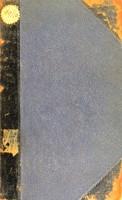view Recherches sur l'anatomie normale et pathologique de la glande biliaire de l'homme / par Ch. Sabourin.