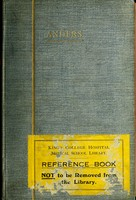 view A text-book of the practice of medicine
