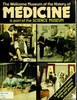 The Wellcome Museum of the History of Medicine :