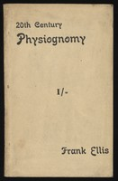 view Physiognomy : the science of physiognomy explained in the form of question and answer