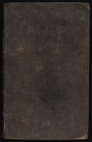 view Musæum Regalis Societatis. Or a catalogue & description of the natural and artificial rarities belonging to the Royal Society and preserved at Gresham Colledge