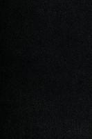 view De l'idiotie [electronic resource]: thèse présentée à la faculté de médecine de Strasbourg et soutenue publiquement le mardi 14 janvier 1862 ... pour obtenir le grade de docteur en médecine