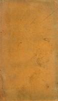view Auszug aus den Physicats-Berichten über die in dem Königreiche Sachsen während der Jahre 1828, 1829 und 1830 beobachteten epidemischen Krankheiten : verfasst und auf Anordnung des Königl. Hohen Ministerii des Innern bekannt gemacht