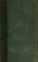 view A new supplement to the pharmacopoeias of London, Edinburgh, Dublin, and Paris : forming a complete dispensatory and conspectus : including the new French medicines and poisons ... : with the pharmacopoeia of the Veterinary College ...